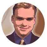 mike mcguff avatar